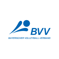 Bayerischer Volleyballverband (BVV)
