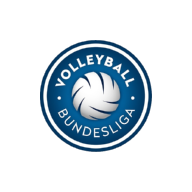 Deutscher Volleyballverband (DVV)
