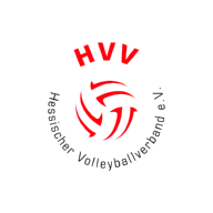 Hessischer Volleyballverband (HVV)
