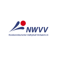 Nordwestdeutscher Volleyballverband (NWVV)