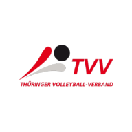 Thüringer Volleyballverband (TVV)