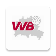 Volleyballverband Berlin (VVB)